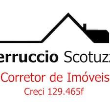 Nutzerprofil von Ferruccio