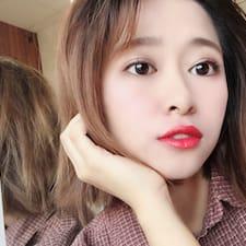Profil utilisateur de Zirong