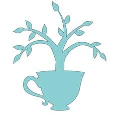 Профиль пользователя The Tea Tree Inn