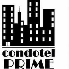 โพรไฟล์ผู้ใช้ Condotel PRIME