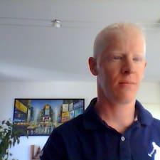 Yann - Hervé User Profile