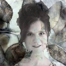 Agnese Brugerprofil