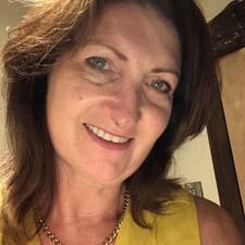 Profil korisnika Jacinta