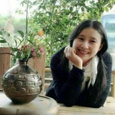 Profil utilisateur de 小乐