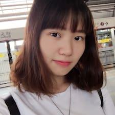 兆慧 - Profil Użytkownika