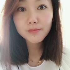 淼 felhasználói profilja