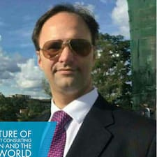 Mahmod - Profil Użytkownika