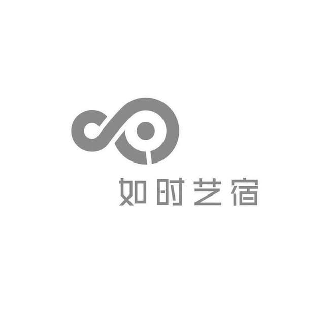 Profil utilisateur de 小马哥