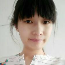 Profilo utente di 顺潇