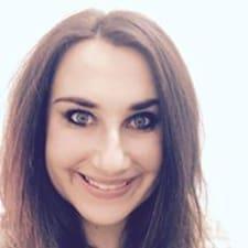 Ewelina - Profil Użytkownika