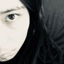 Profilo utente di Fumiya