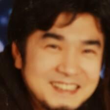Profilo utente di 유미
