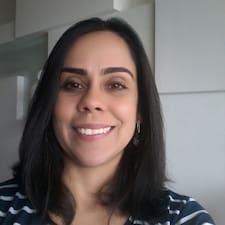 Carolina Kullanıcı Profili