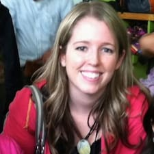 Kayleen User Profile
