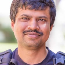 Jayanta的用户个人资料