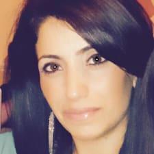 Profil korisnika Hamida