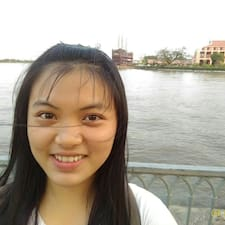 Ngoc User Profile