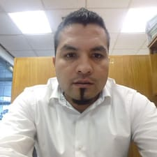 Profil utilisateur de JosephPilare