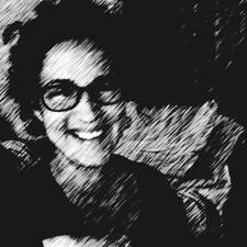 Nutzerprofil von Ruth