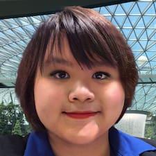 Lixian Lisa