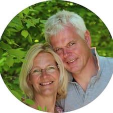 Astrid Und Georg felhasználói profilja