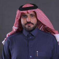 Abdulmohsin User Profile