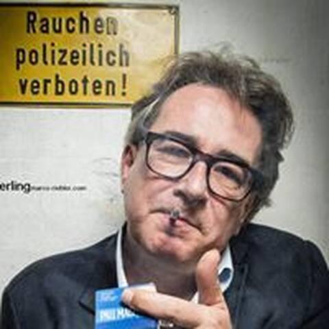 Rainer