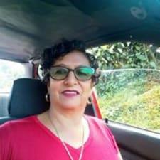 Profil korisnika Rosamelia