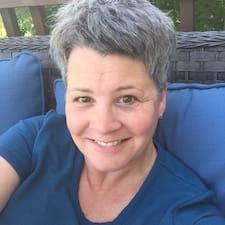 Shelly User Profile