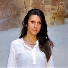 Chiara Andrea