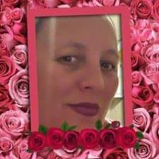 Profil utilisateur de Cassandra-Lee