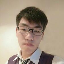 永淏 Kullanıcı Profili