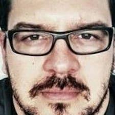 Fábio的用户个人资料