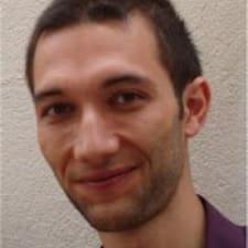 Profil utilisateur de Ouassem