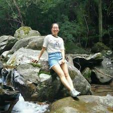 Profilo utente di 小希