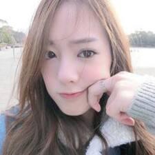 Nutzerprofil von Yingzhang