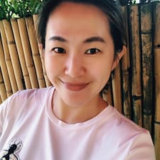Profilo utente di 坤