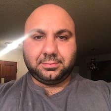 Profil korisnika Grigor