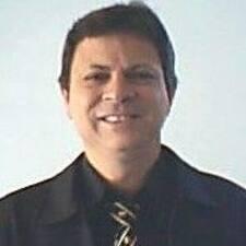 Profil utilisateur de Emerson