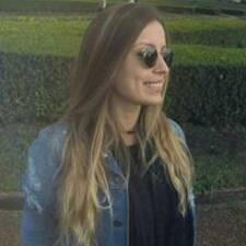 Paulinha User Profile