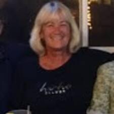 Lynda Brugerprofil