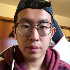 Qifeng User Profile