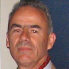 Profil Pengguna De Lamotte