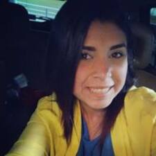 Profil korisnika Anabell