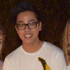 Kevin (Jakkapat) User Profile