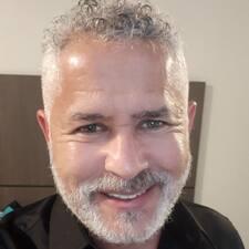 Miguel França User Profile