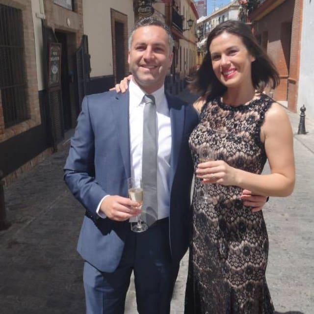 Profil uporabnika Julia And Juan