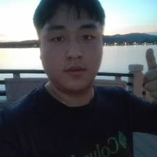 Xiaowei User Profile