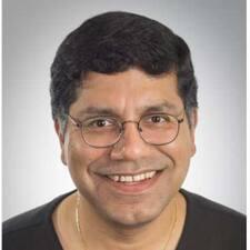 Rajeev - Profil Użytkownika