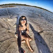 Laura Elena - Profil Użytkownika